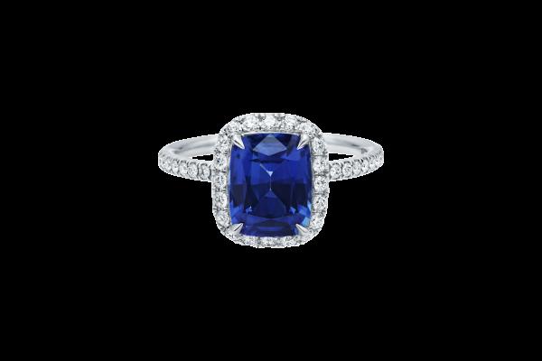 sargitario-1 O anel de noivado perfeito de acordo com o seu signo