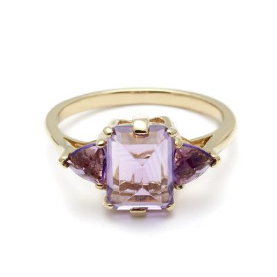 sargitario-2 O anel de noivado perfeito de acordo com o seu signo