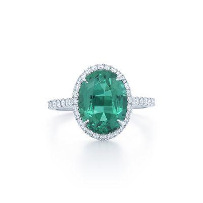 sargitario-3 O anel de noivado perfeito de acordo com o seu signo