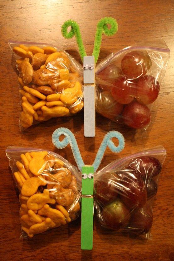 snacks saudáveis_1