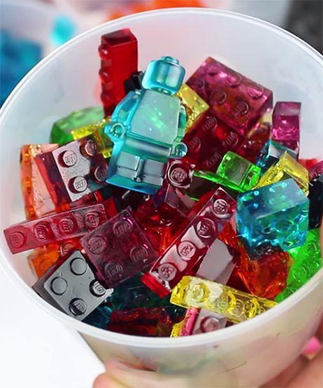 snacks_saudáveis_14