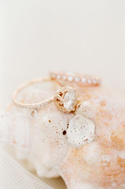 touro-1 O anel de noivado perfeito de acordo com o seu signo