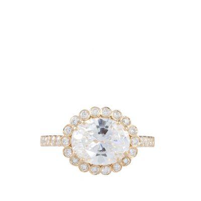 touro-2 O anel de noivado perfeito de acordo com o seu signo