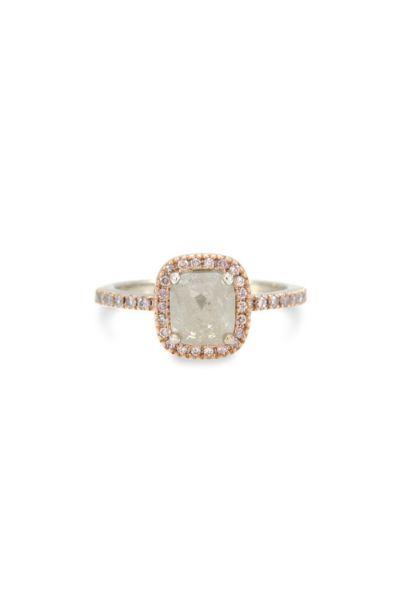 touro-4 O anel de noivado perfeito de acordo com o seu signo