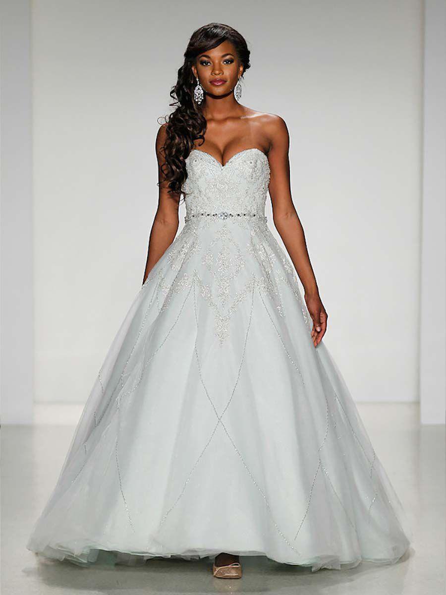 vestido-de-noiva-disney-tiana1
