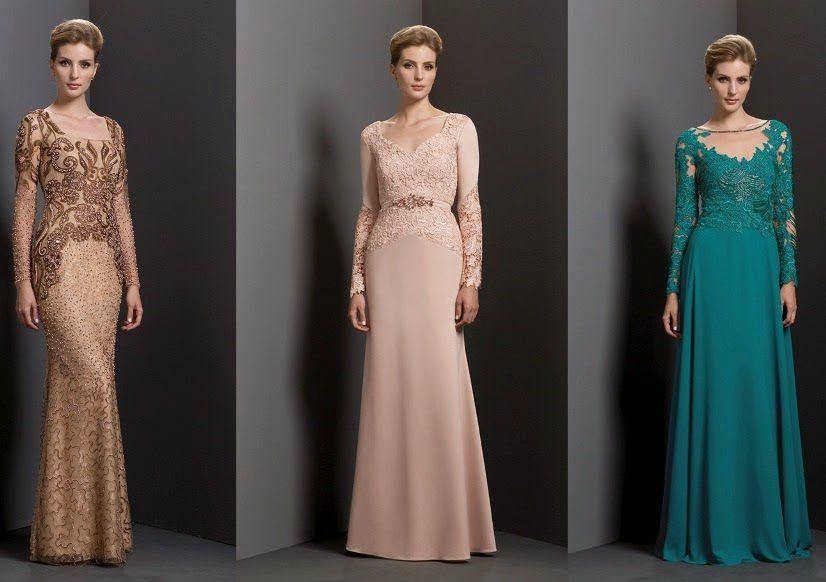 vestido_m_e_da_noiva