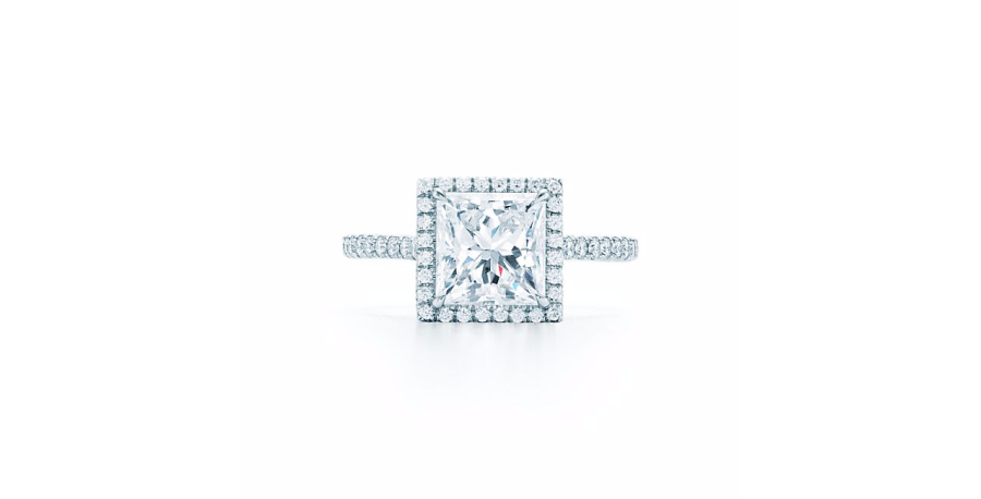 virgem-1 O anel de noivado perfeito de acordo com o seu signo