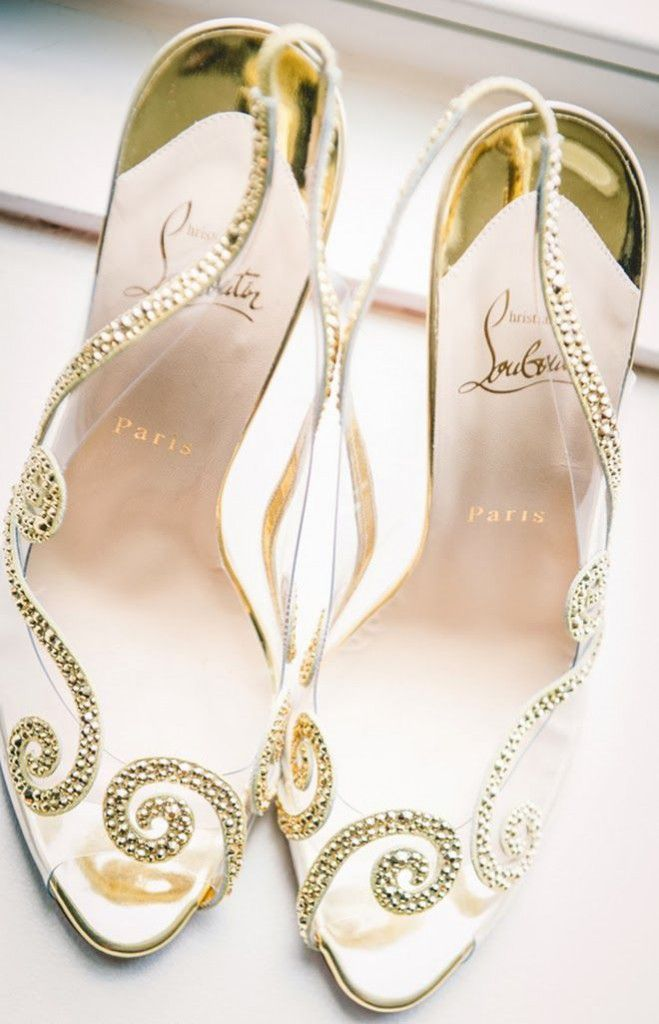 wedding-shoes-10-02132015-ky