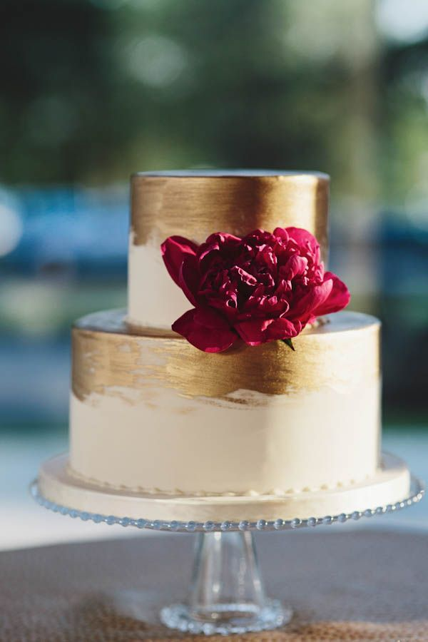 096859eb404931e224d4e3d1f1afd059 Passos para escolher o bolo de casamento ideal