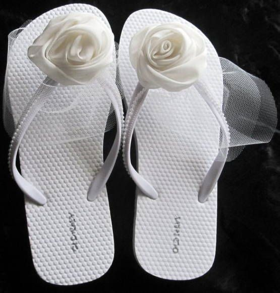 0ffcae55119b9644b2caaaaa14b3b98a 5 acessórios para casamento no verão