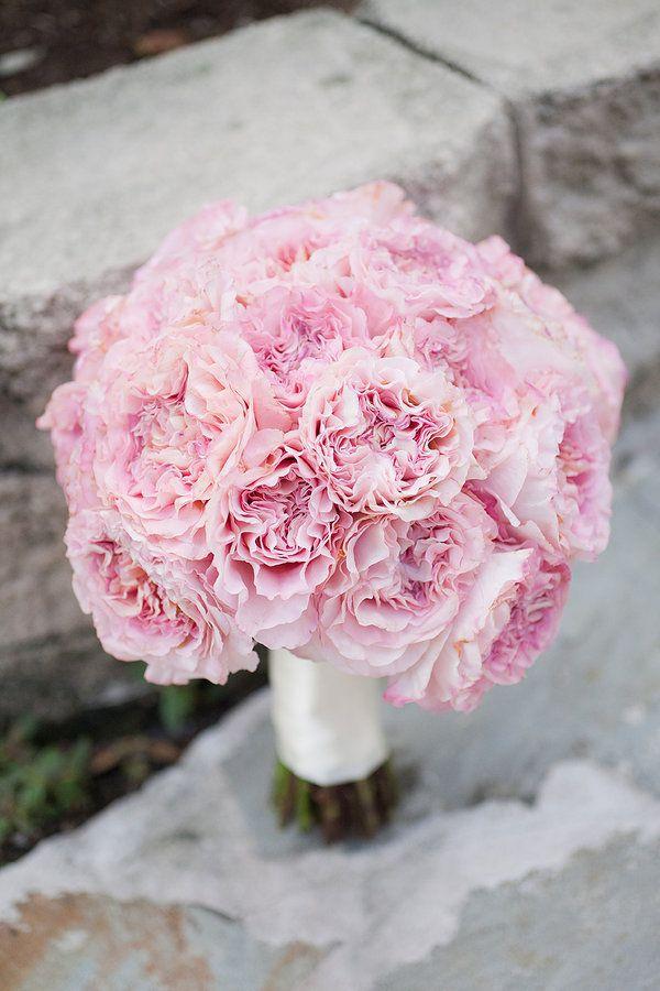 22c244caaff76dc2cfc5cb29c62bf360 Significado das flores para buquê