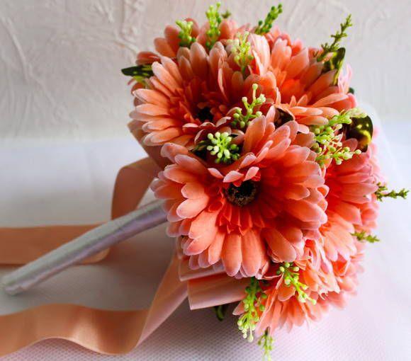 266fe8facfa53e432a075d3c6d93cec9 Significado das flores para buquê