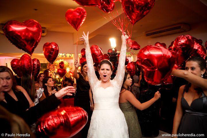 3a2875b2d844a3d44da2f102479a59e8 Música para o casamento: como escolher?