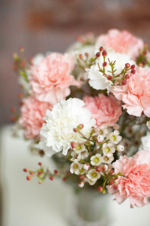 4c8a1f79046848c337637c52ebab725a Significado das flores para buquê