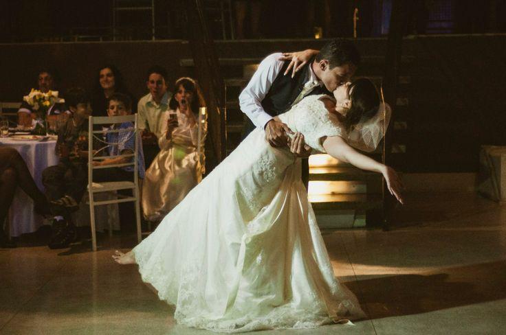 68ab64d15ce49afec5339aa94c8af681 Música para o casamento: como escolher?