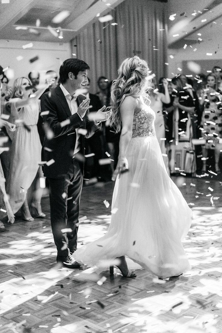 6e4cd4f8d3a81eec4673bc39bc9dc09a Música para o casamento: como escolher?
