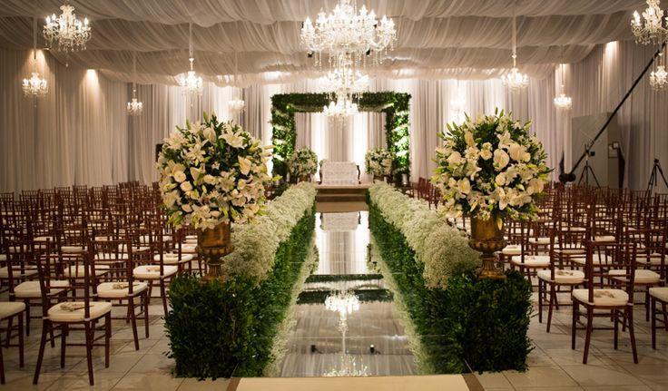 7400eb4b950c996678e6f0f0570f14781 Fuja do tradicional: tapetes de casamentos diferentes