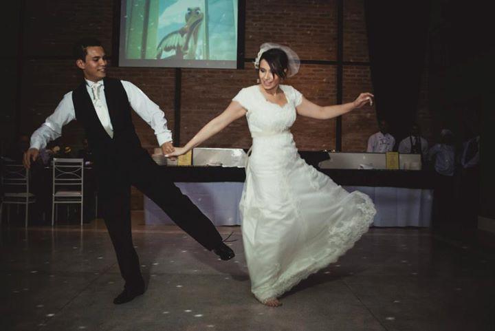 832829ddd25896e9121eb8d0cd2cef15 Música para o casamento: como escolher?