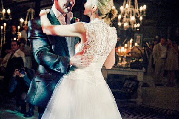 853034e3805d3e23f4026ef92d6d9421 Música para o casamento: como escolher?