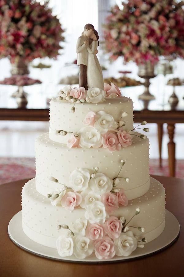 871e1751d9131cf9ea14f331339cdbb9 Passos para escolher o bolo de casamento ideal