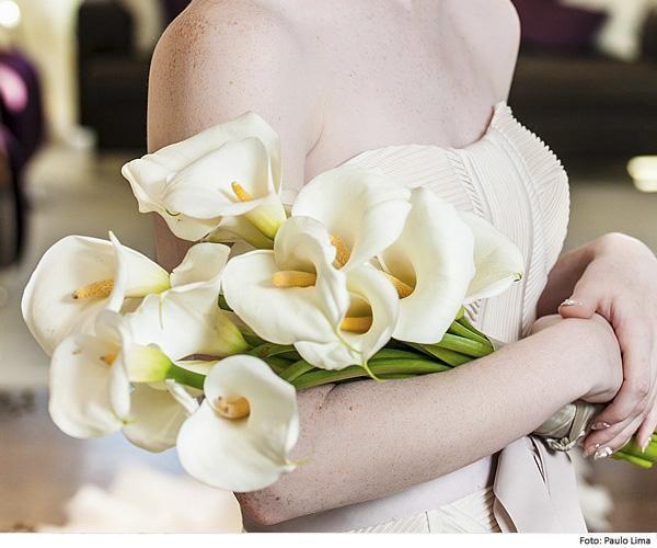 940f7b91799ed405157f40f0e0f151b5 Significado das flores para buquê