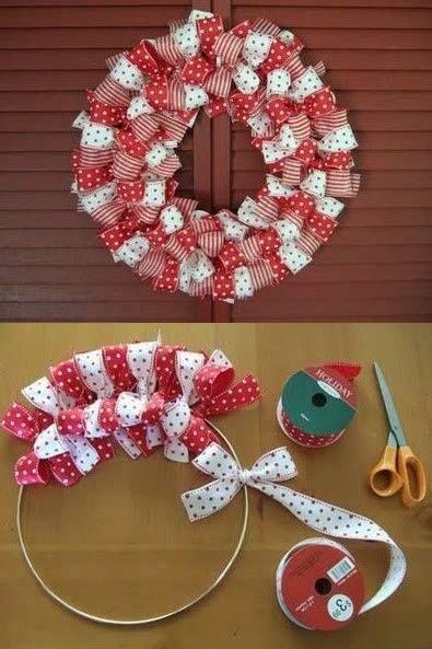 9a06730cf30688679eda2995d09942cc DIY de Natal | Faça você mesmo