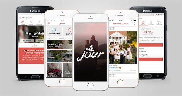 App-LeJour_1