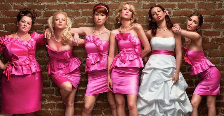 Dica-da-Semana-Filme-Missão-Madrinha-de-Casamento-Blog-Casamento-em-Búzios-Guia-de-Fornecedores-Casamento-na-Praia