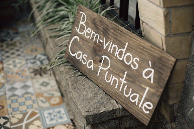 Julia-Demarque_Dia-de-Beleza-1 Dia da Beleza Puntuale + Casamenteiras