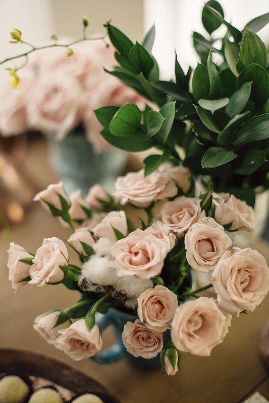 Julia-Demarque_Dia-de-Beleza-11 Dia da Beleza Puntuale + Casamenteiras