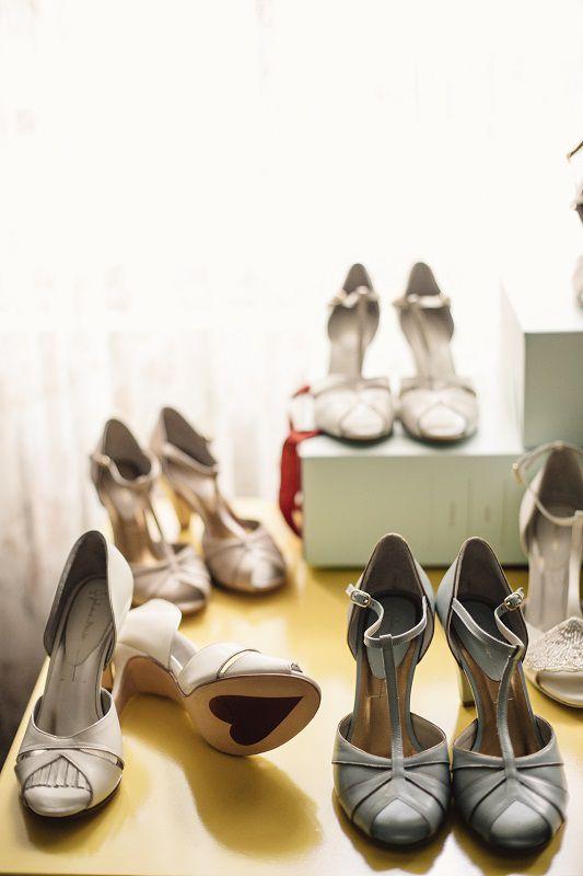 Julia-Demarque_Dia-de-Beleza-28 Dia da Beleza Puntuale + Casamenteiras