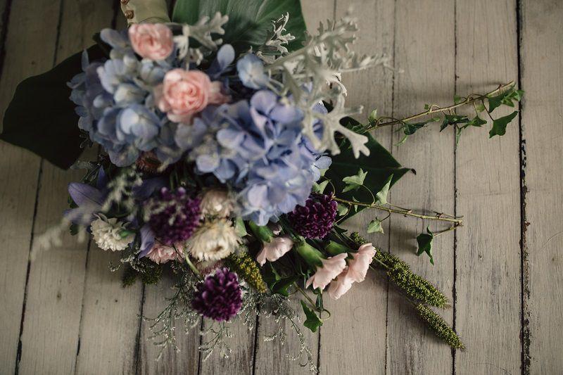 Julia-Demarque_Dia-de-Beleza-61 Dia da Beleza Puntuale + Casamenteiras
