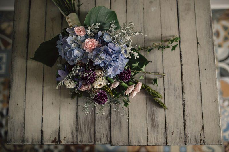 Julia-Demarque_Dia-de-Beleza-62 Dia da Beleza Puntuale + Casamenteiras