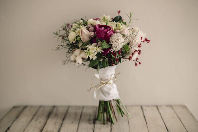 Julia-Demarque_Dia-de-Beleza-66 Dia da Beleza Puntuale + Casamenteiras