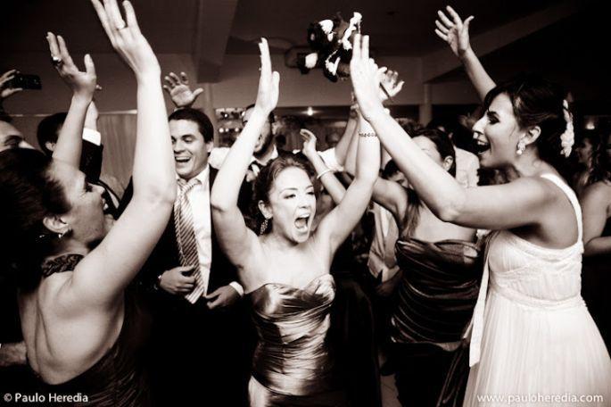 Natalia_e_gustavo_casamento2643 Música para o casamento: como escolher?