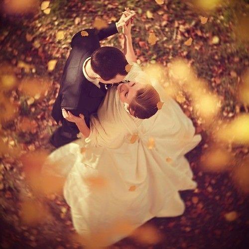 a2d727f357bca6e0f0b7d6f77630e784 Música para o casamento: como escolher?