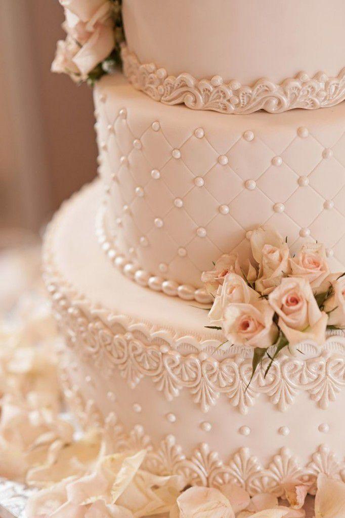 a9a2d287455ca521a69c0b4bb63075b4-682x1024 Passos para escolher o bolo de casamento ideal