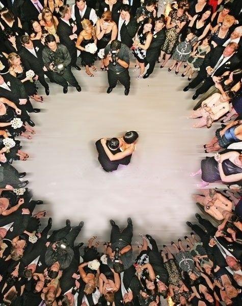 b7794439343e659ded3e0a459db9b081 Música para o casamento: como escolher?