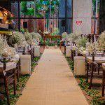 berrinI_celebration-150x150 O clássico e o moderno em um único casamento!