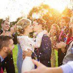 casamentoorlando1-150x150 O melhor local para se casar...