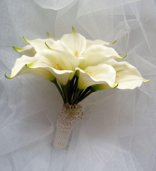 dd1bc221b093d052845fc2d00f1ee461 Significado das flores para buquê