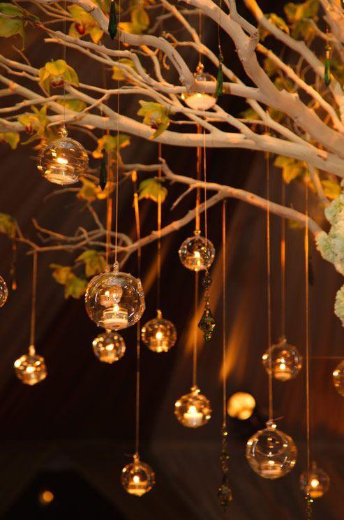 decoração-de-casamento-com-velas-revista-icasei-7