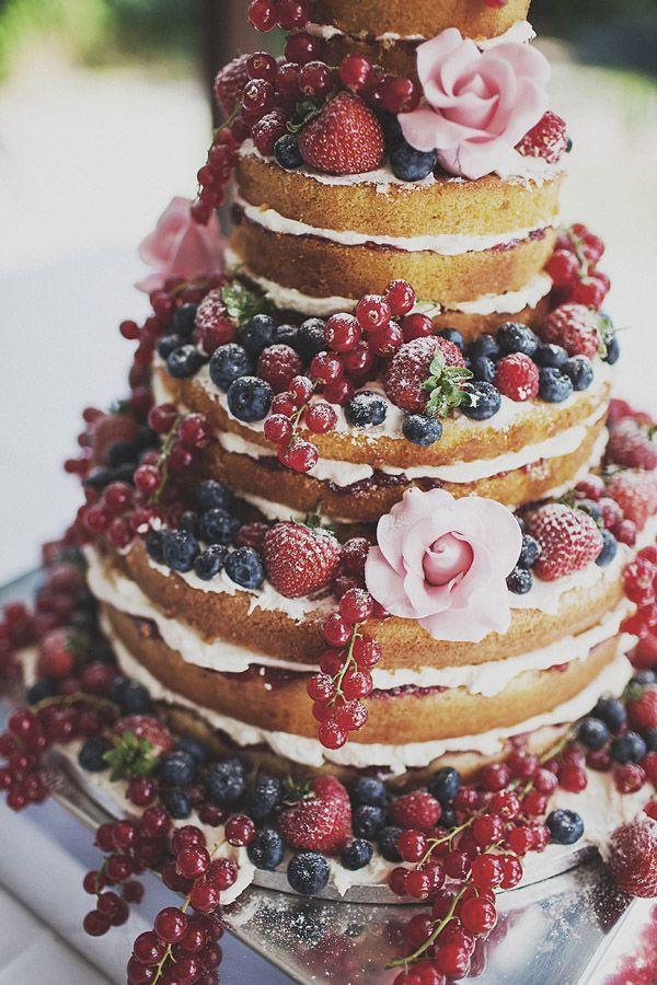 e9d42ff766ed14b1a33d7ef901ce8ad7 Passos para escolher o bolo de casamento ideal