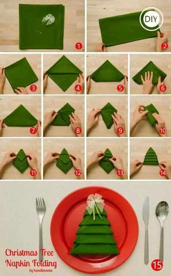 eed41312ac2676becfcb5f97909c0c2a DIY de Natal | Faça você mesmo