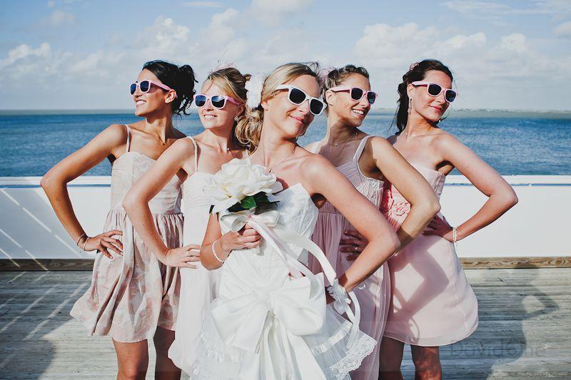 oculos_escuros_casamento_noiva_madrinhasDavidone