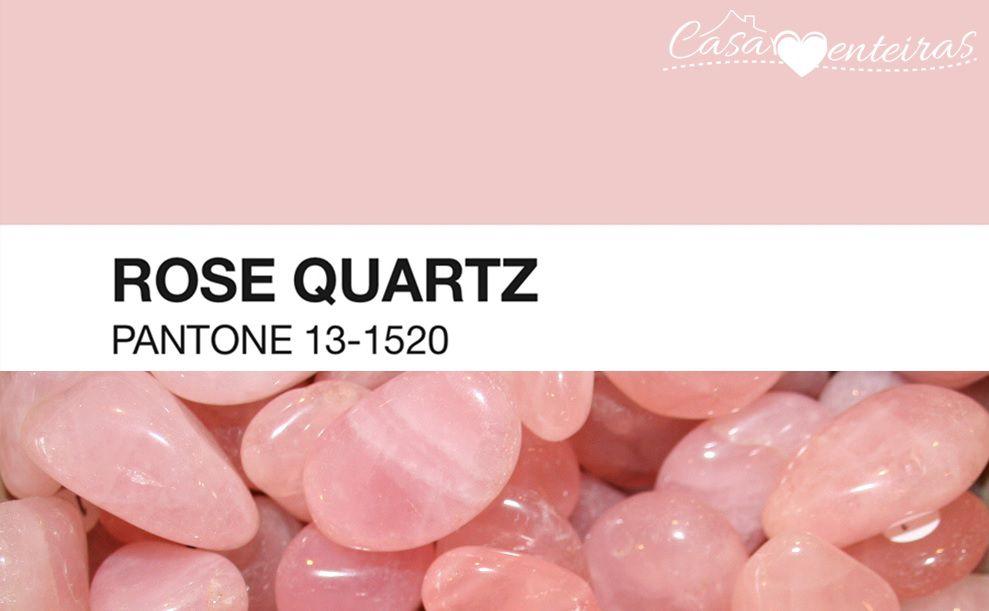 rosa_quartzo