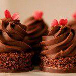 Dicas de como escolher os doces para casamento