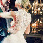 Música para o casamento: como escolher?