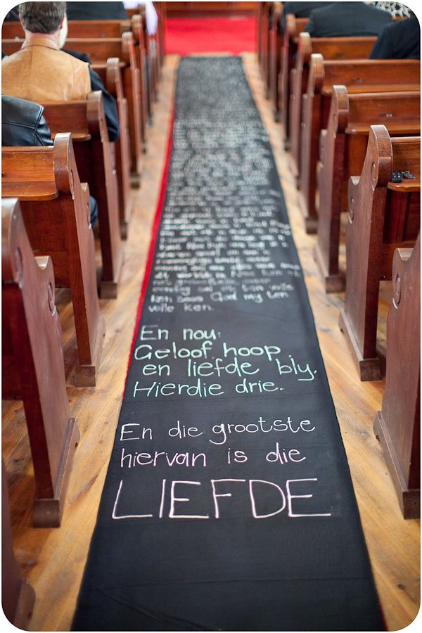 tipos-tapete-casamento-29