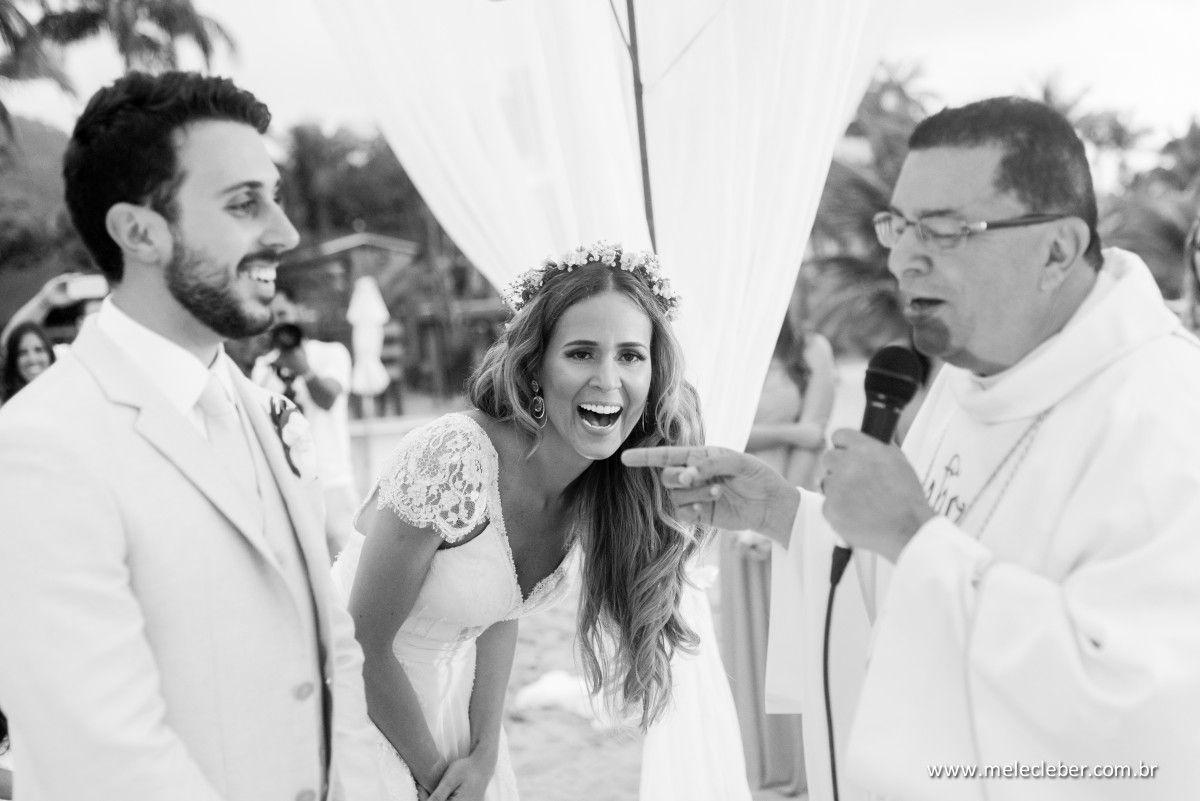 casados carol & cassio